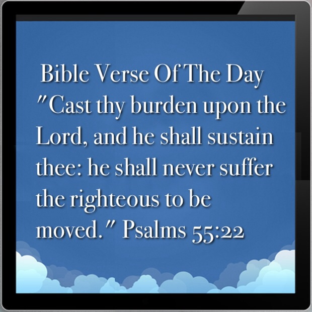 """Bible Quotes About Life: LSW Ministries """"No One Left Behind"""""""