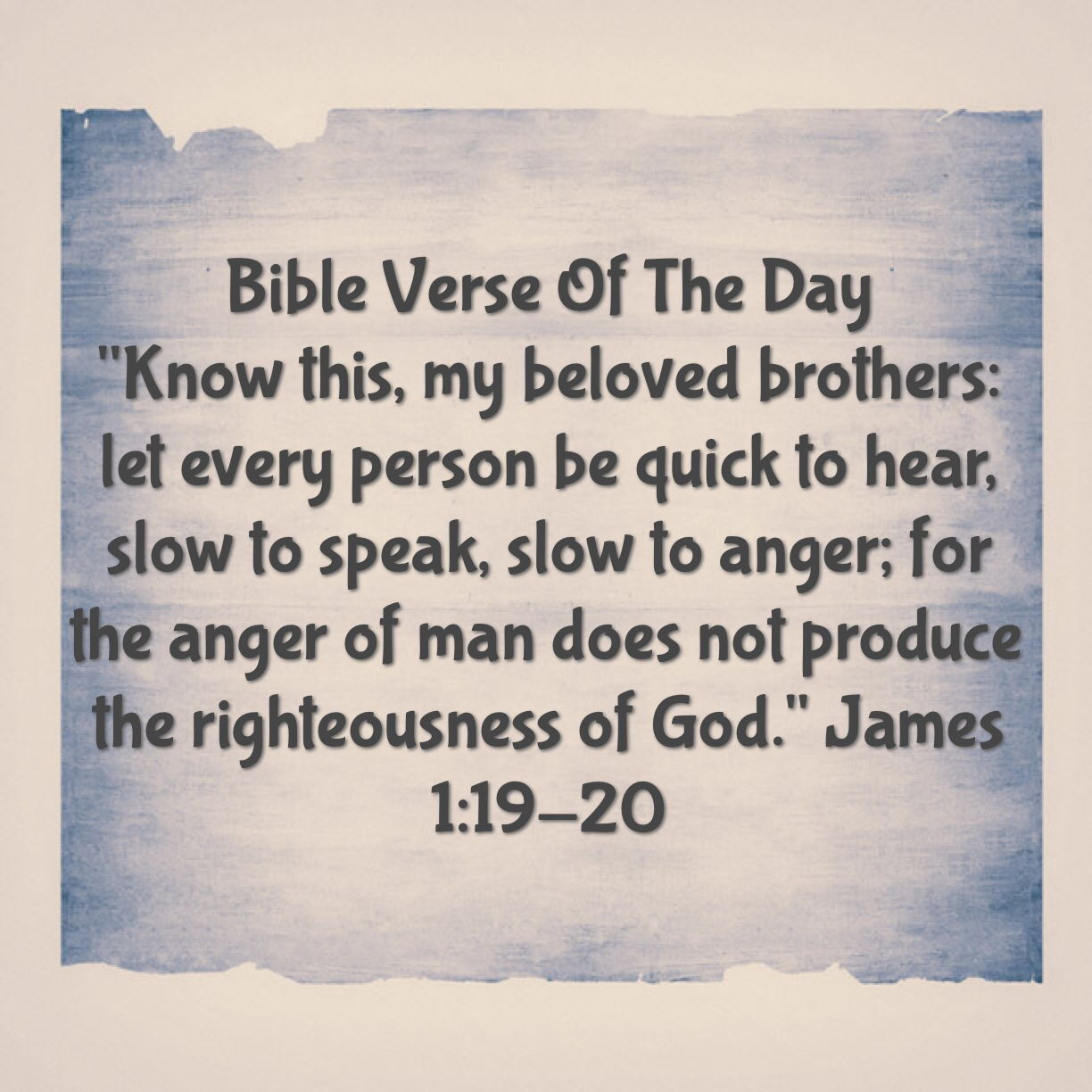 Bible Quotes About Friendship Bible Verses About Friendship Forgiveness Important Bible Verses