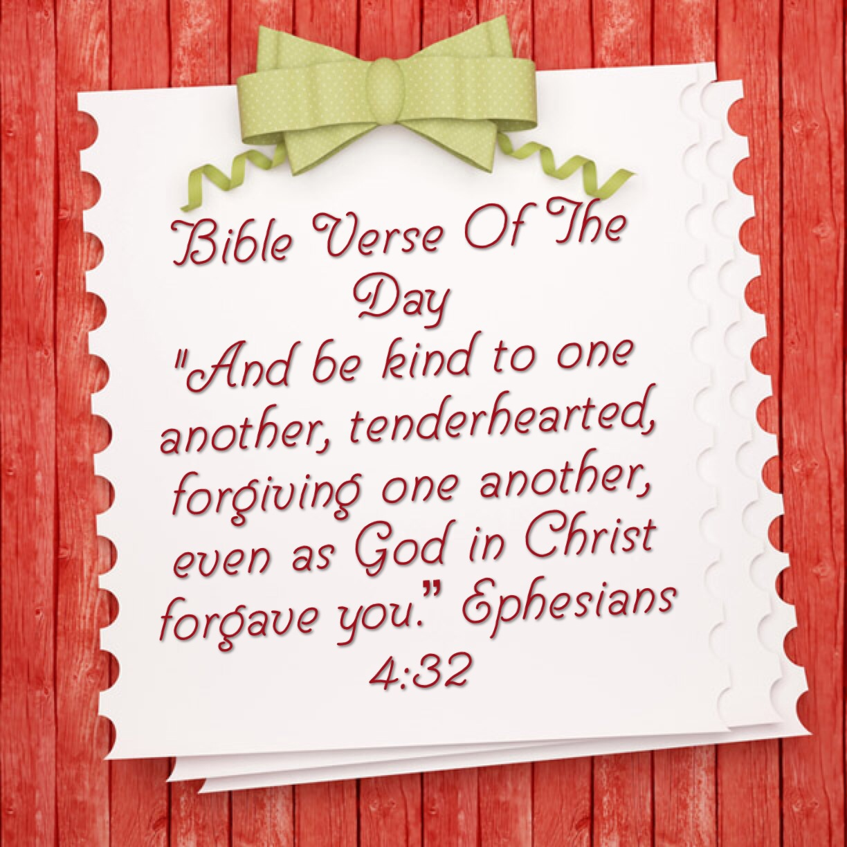 """Blessing Quotes Bible: Bible Verse Of The Day- """"Forgiveness Leads To Blessings"""