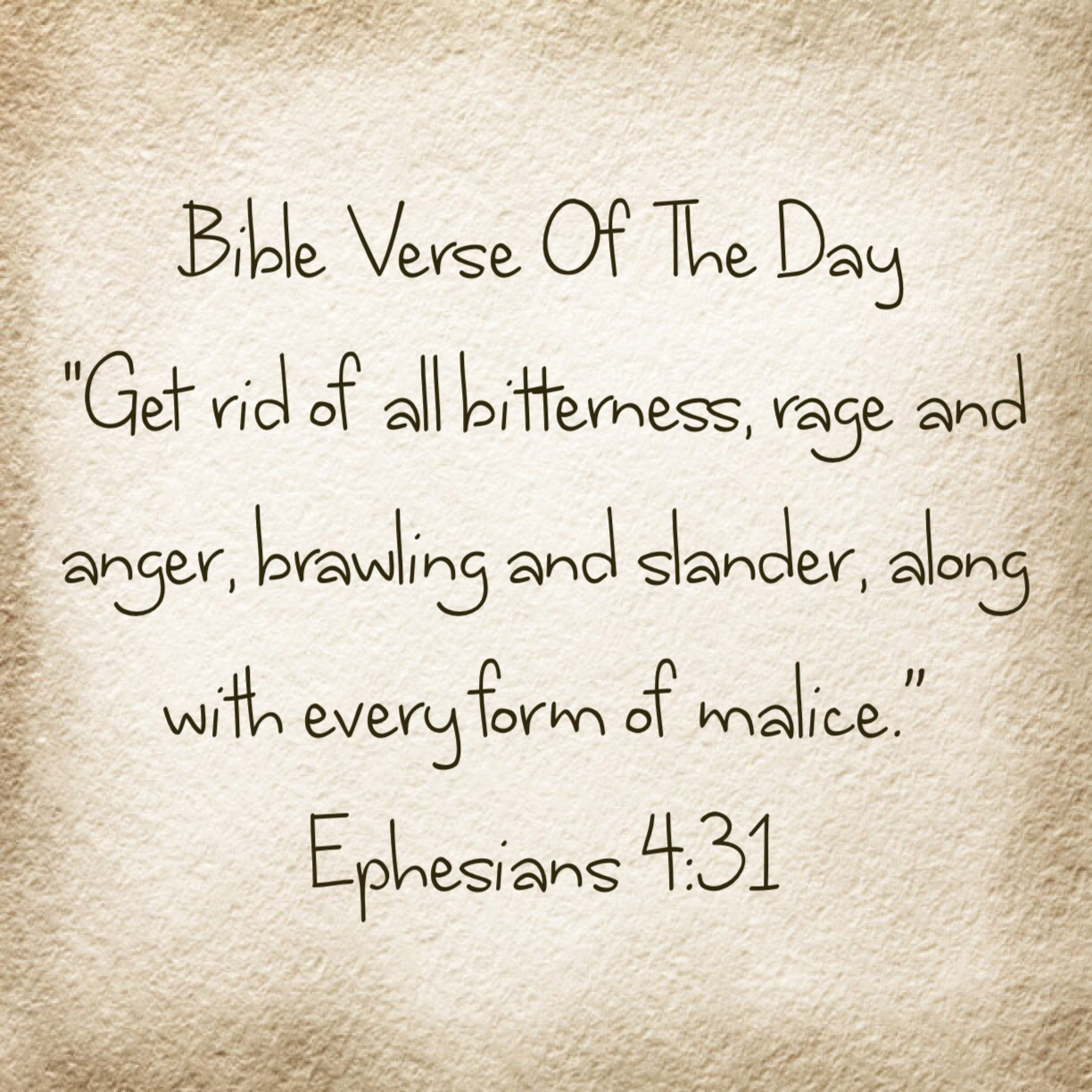 "Bible Quotes On Forgiveness Bible Verse Of The Day ""Choose Forgiveness""  Lsw Ministries ""no"