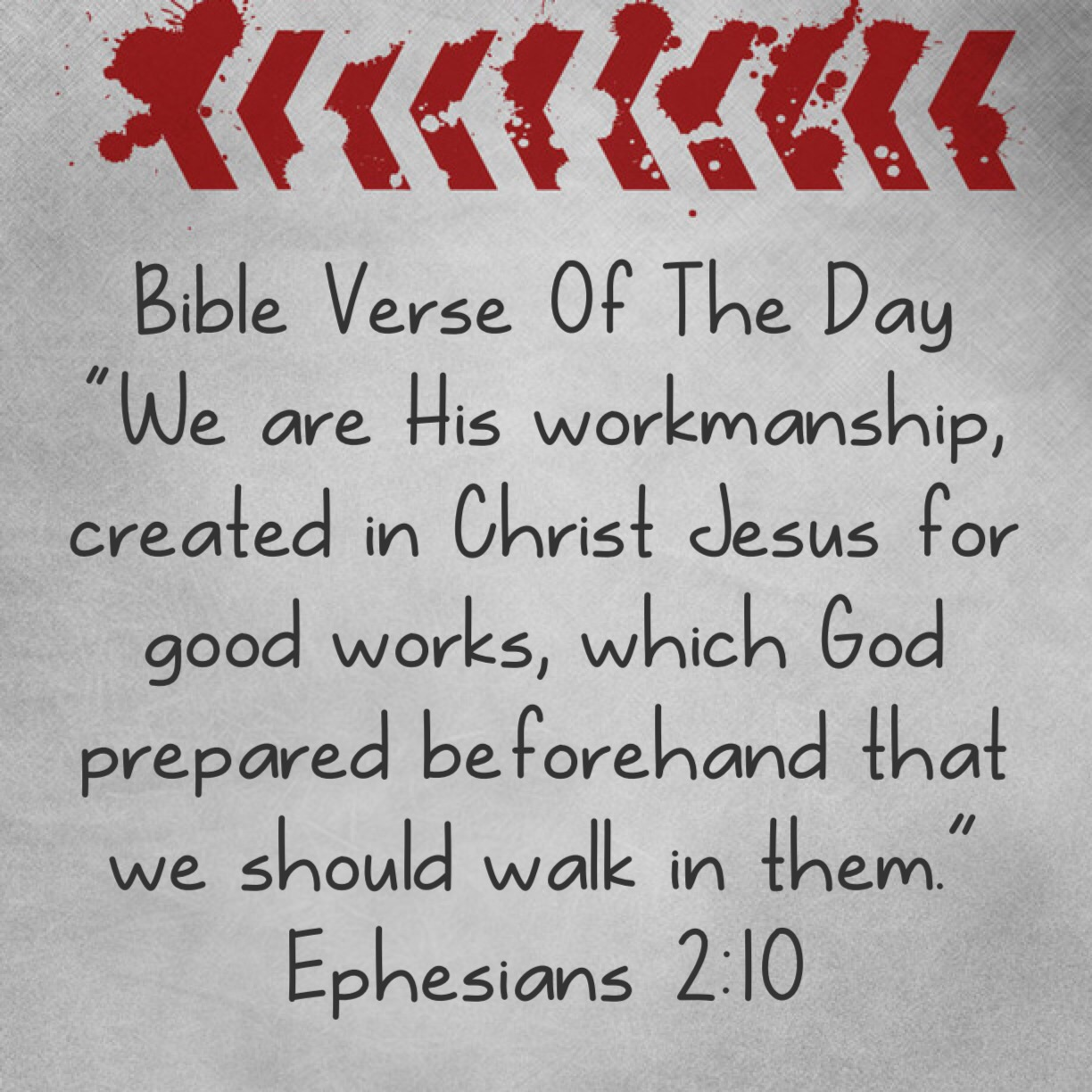 """Bible Quotes About Hope Bible Verse Of The Day """"When All Hope Is Gone Turn To Jesus"""